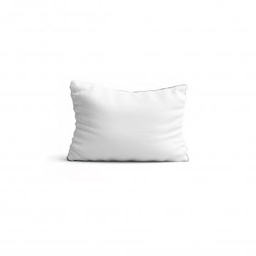 poduszka biała